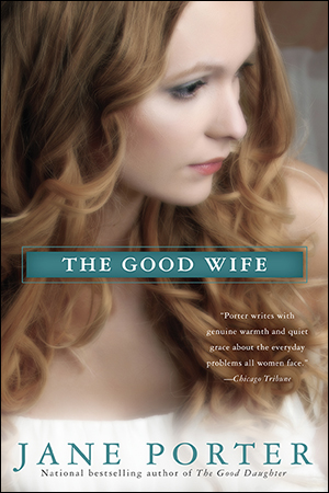 Reader's Guide: The Good Wife