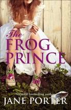 frog_450x2
