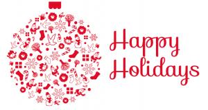 happy-holiday-ld