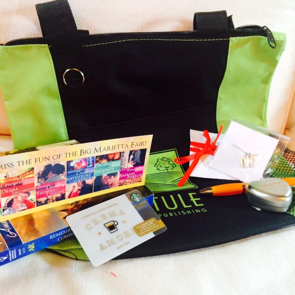 1-9-2015 JP Blog