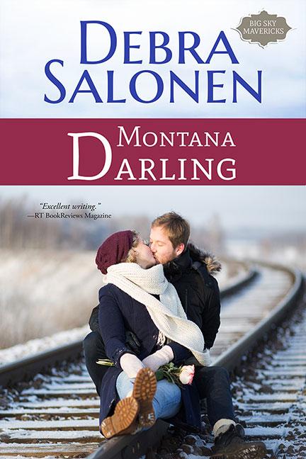 MontanaDarling-MEDIUM