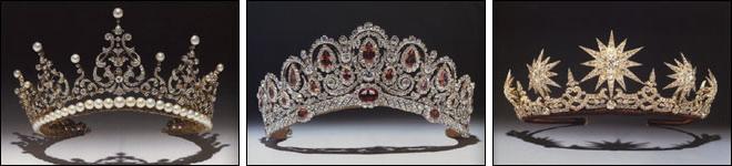 JanePorter_princess-brides-tiaras