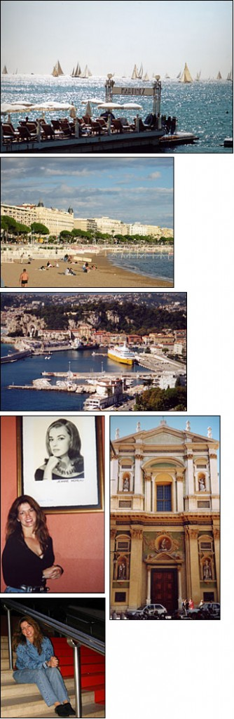 PORT_cannes_photos