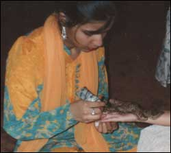 disobedient-henna2
