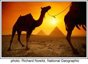 egypt_pyramids-2