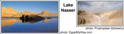 lake-nasser-2photos