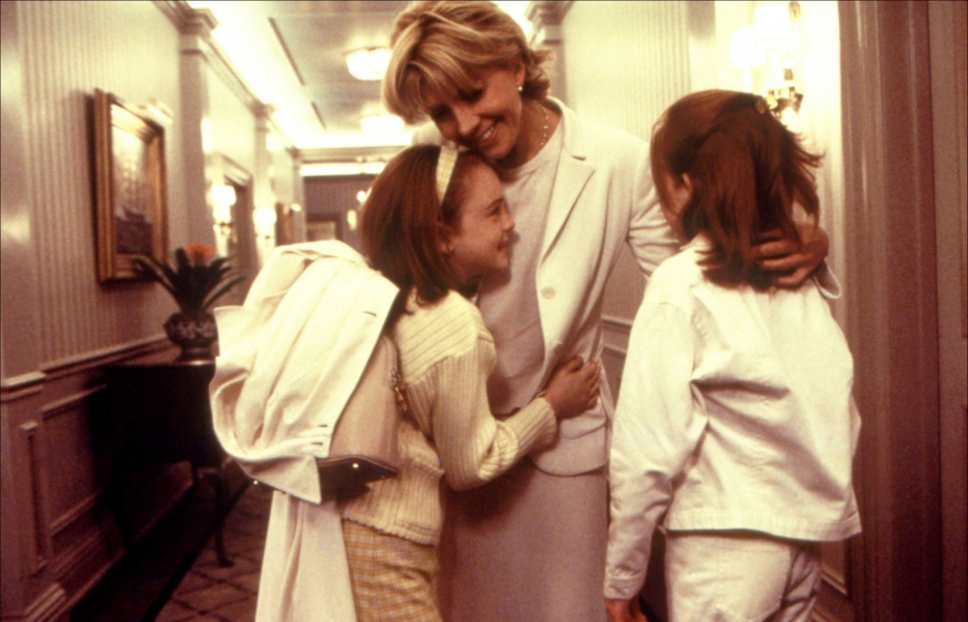 still-parent-trap-98