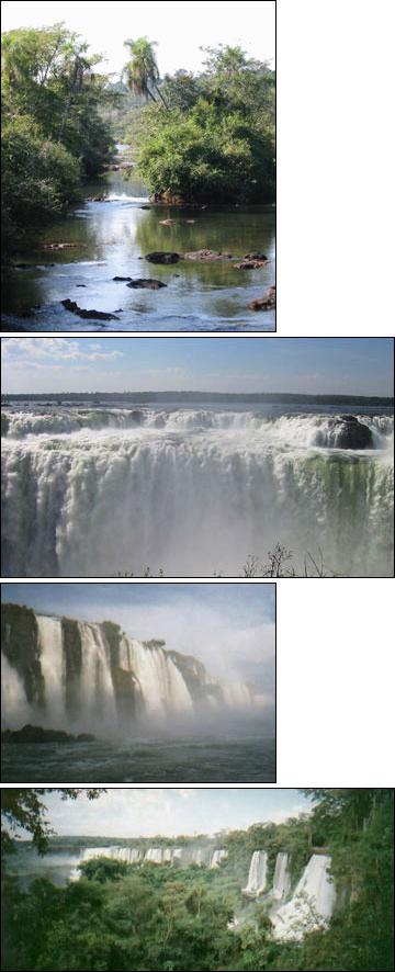 four-falls
