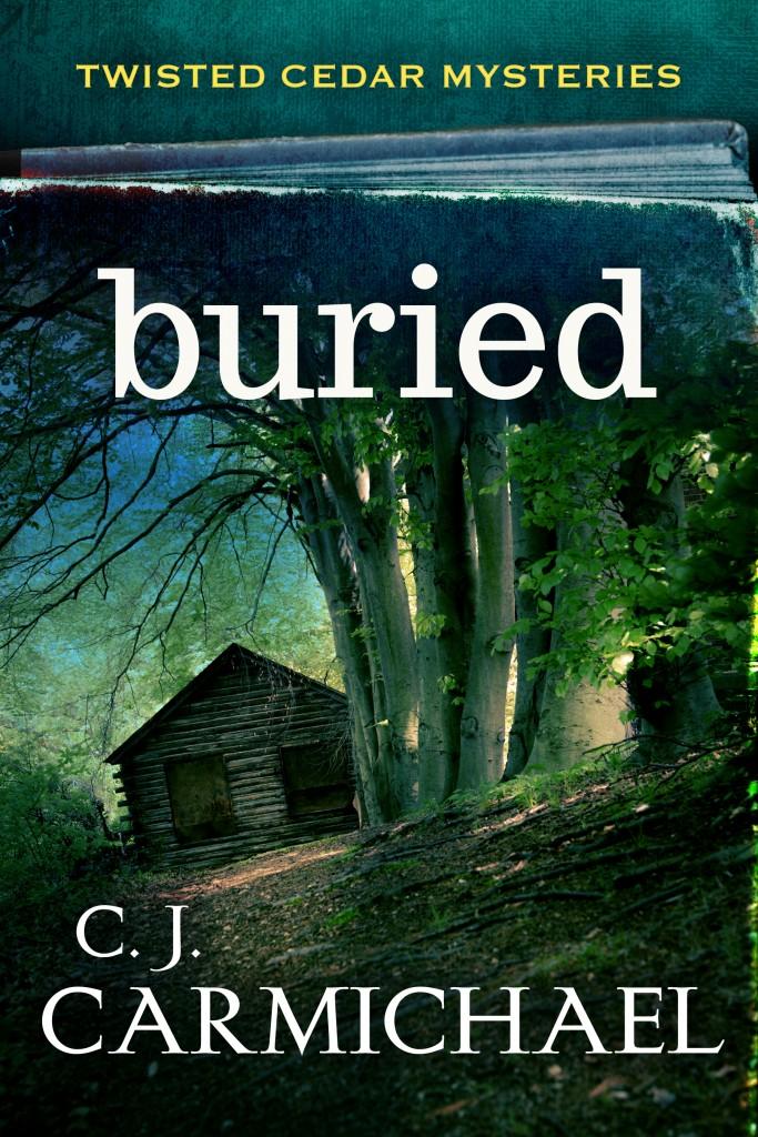 Buried_highres