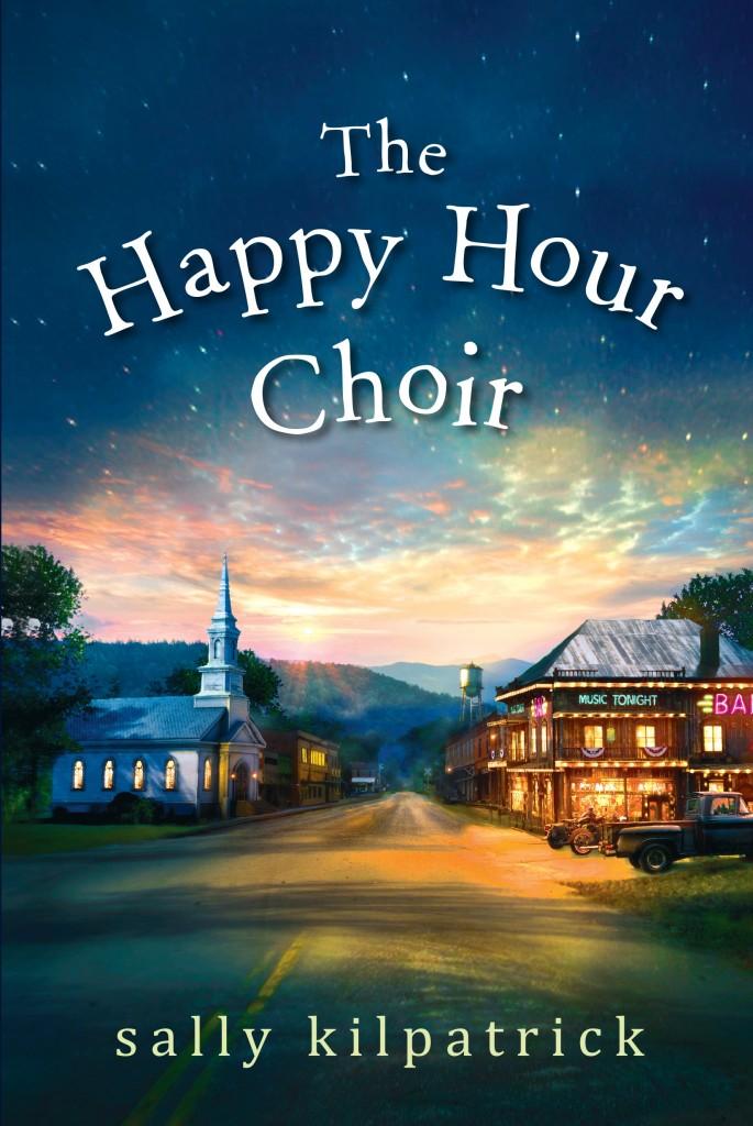 the happy hour choir (1)