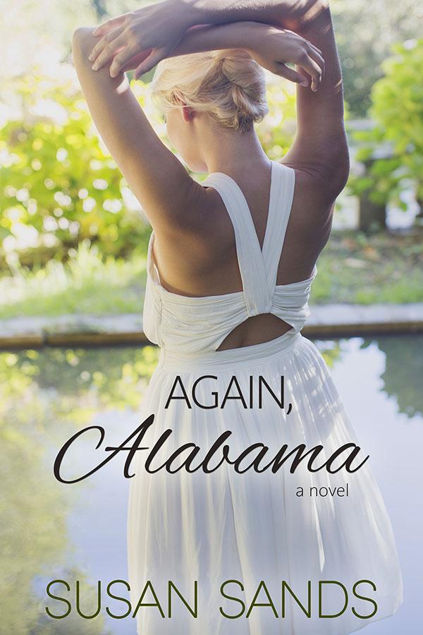 AgainAlabama-LARGE