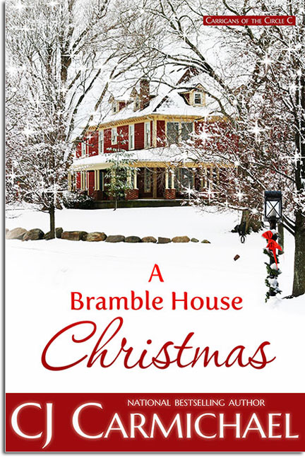 BrambleHouseChristmas-3MEDIUM