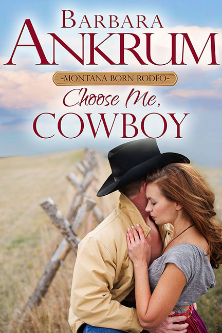 ChooseMeCowboy-Ankrum-MEDIUM