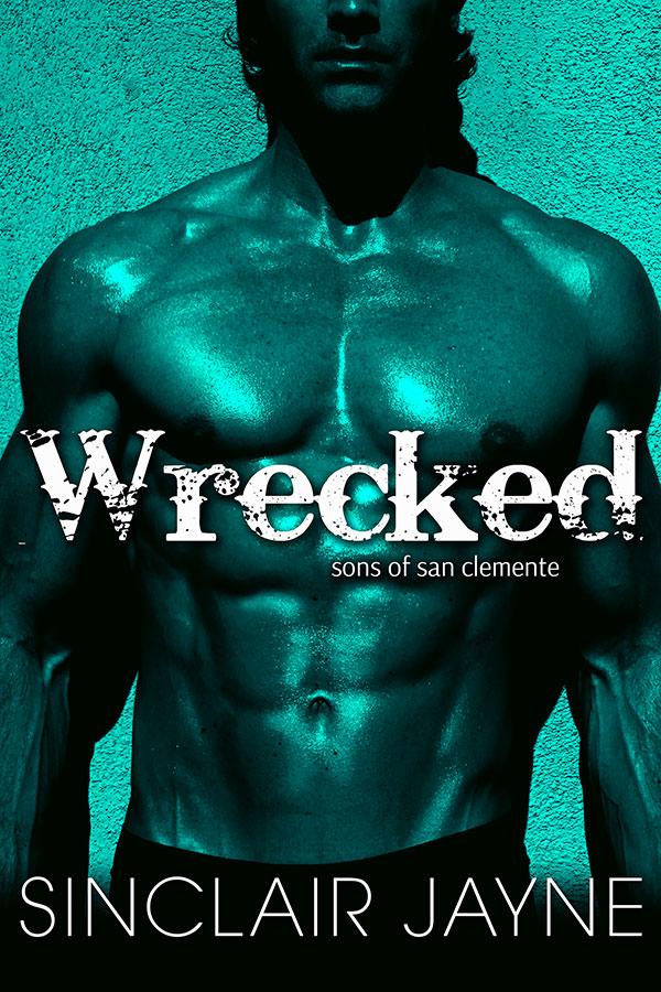Jayne-Wrecked-LARGE