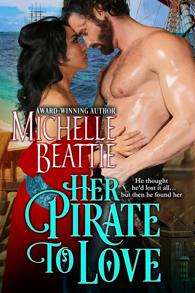 MichelleBeattie_HerPirateToLove800
