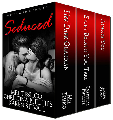 Seduced-Boxset-MEDIUM