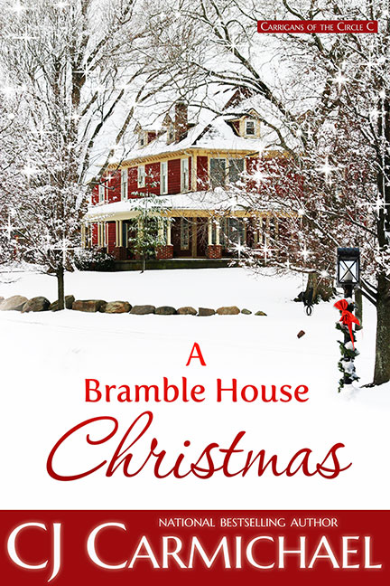BrambleHouseChristmas-MEDIUM