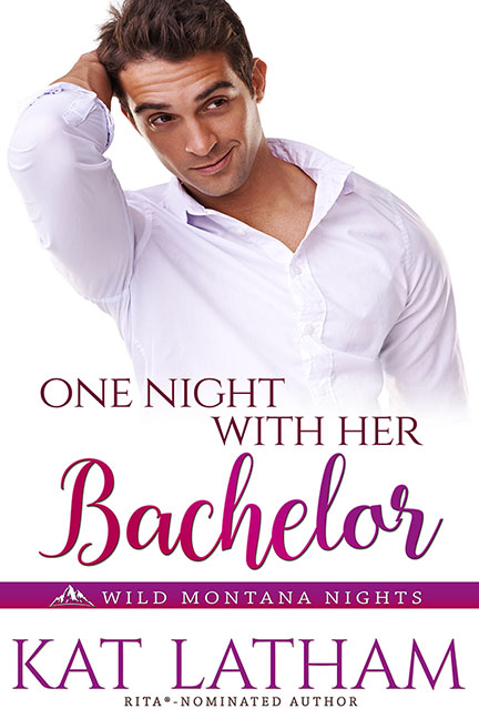 OneNightWithHerBachelor-MEDIUM