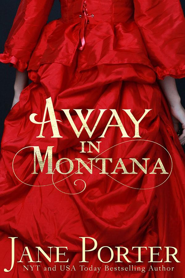 Get to Know Marietta, Montana
