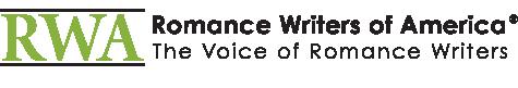 rwa-logo