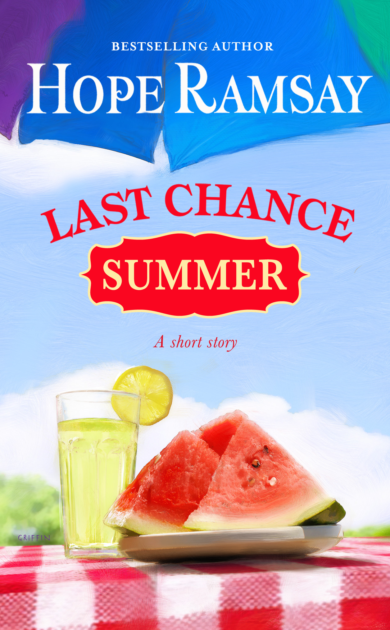Last Chance Summer cover_lo res