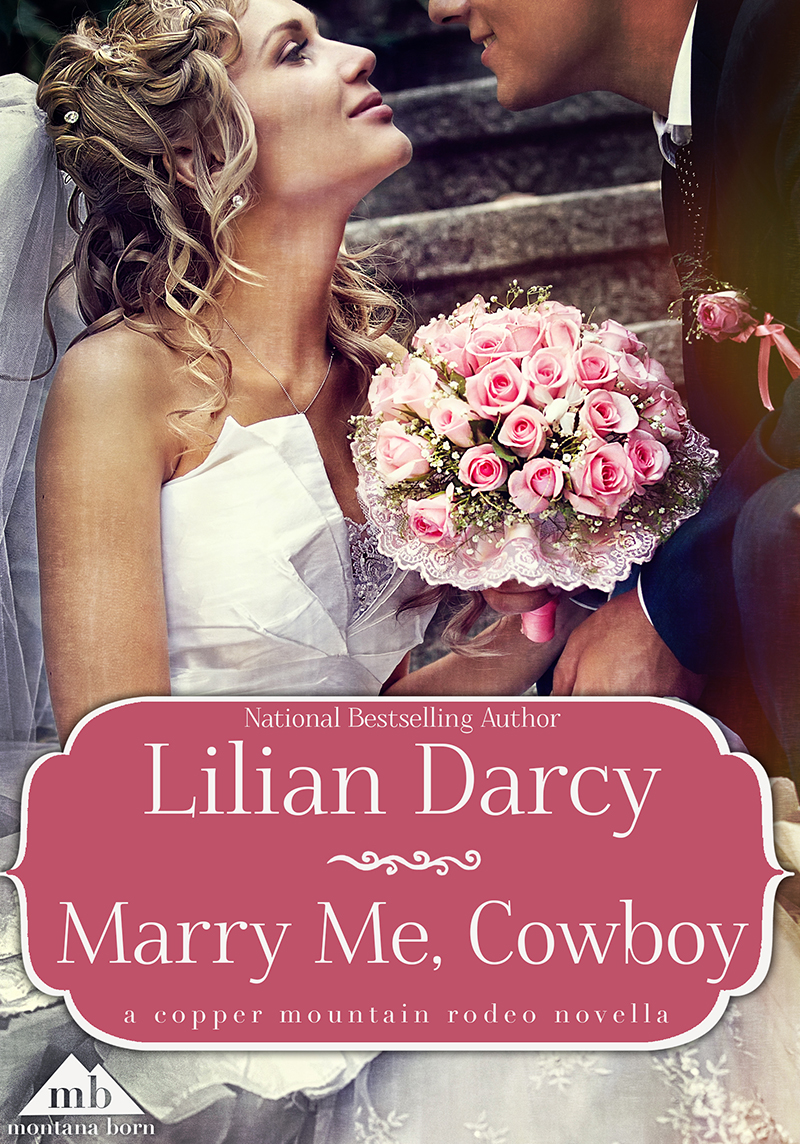 MarryMeCowboy_LilianDarcy_med