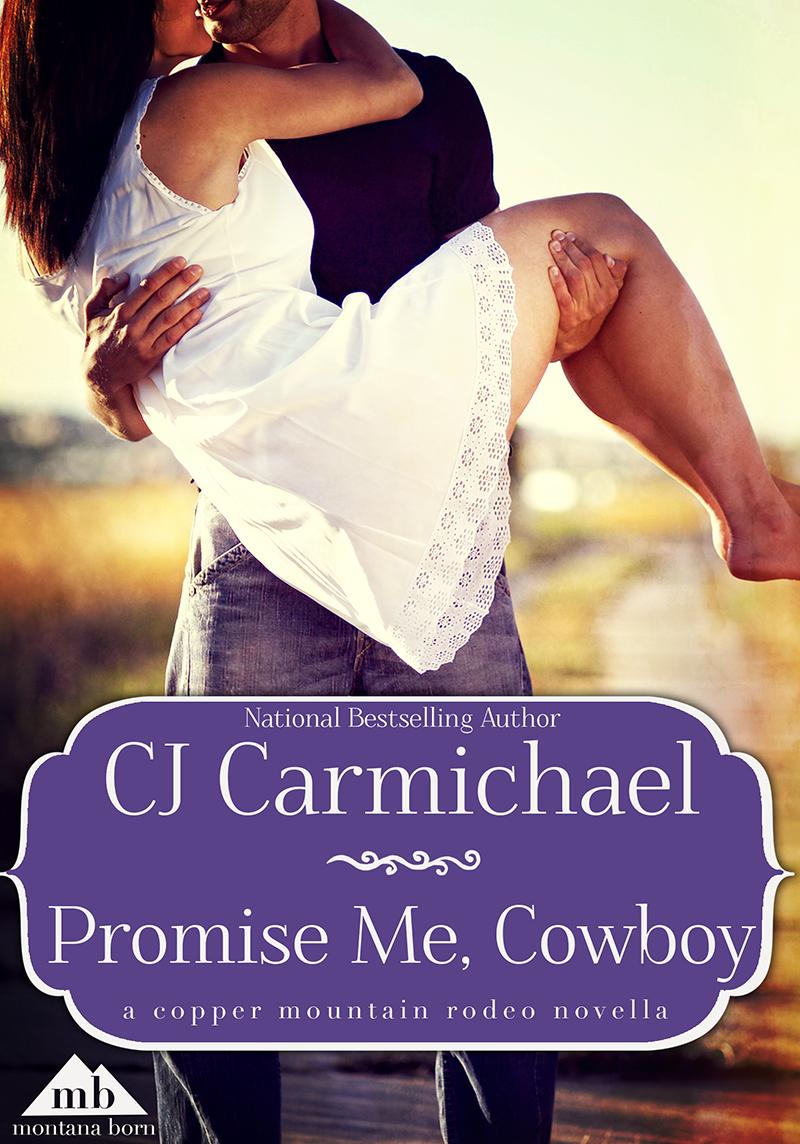 PromiseMeCowboy_CJCarmichael_med