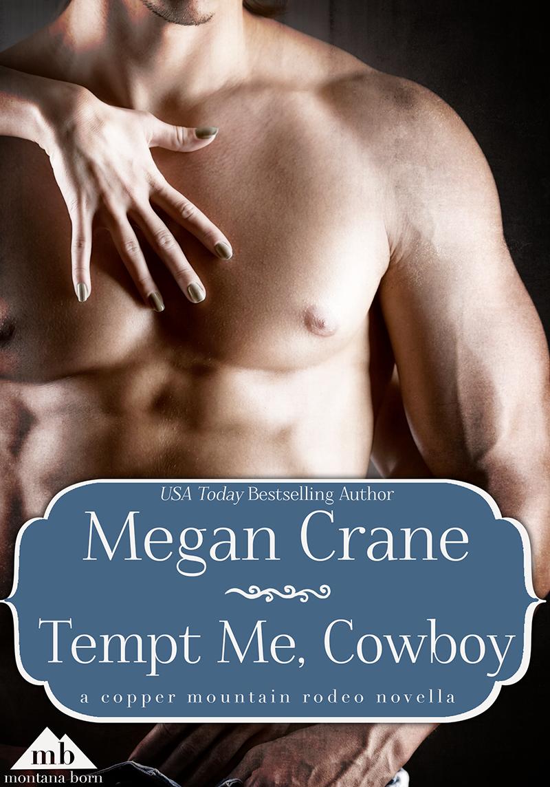 TemptMeCowboy_MeganCrane_med