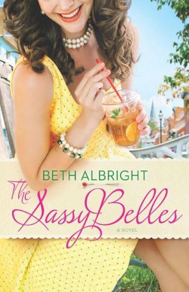 sassybelles-albright