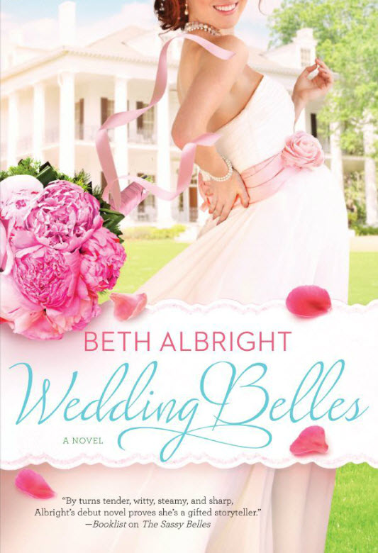 weddingbelles-albright