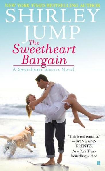 sweetheartbargain