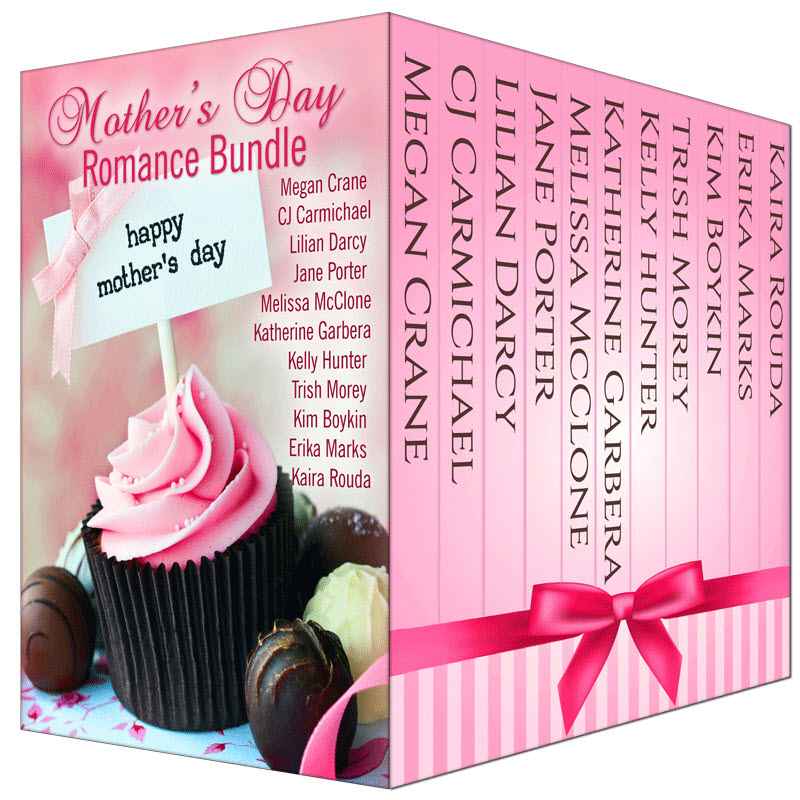 boxset-pink-mothersday