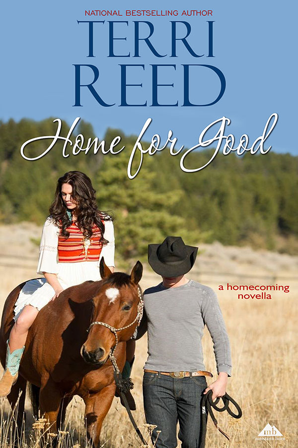 HomeForGood-Reed--LARGE